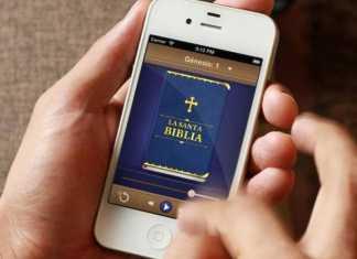 Il gagne 100.000 dollars par an grâce à son application de bibles sur iOS 2