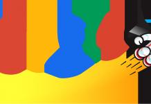 Google fait l'acquisition de Launchpad Toys, une startup spécialisée dans les jeux pour enfants