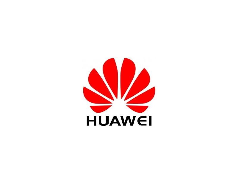 La prochaine tablette Nexus fabriquée par Huawei ?