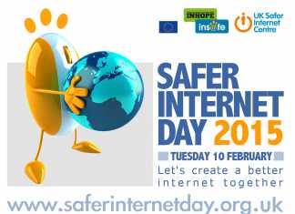 Safer Internet Day 2015 : Les 5 conseils de Yahoo pour un meilleur Internet