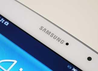 Samsung va lancer trois nouvelles tablettes tactiles : les Galaxy Tab A,E et J 2