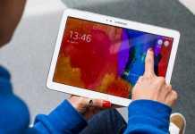 Samsung : les caractéristiques techniques des tablettes Galaxy Tab A et A Plus déjà révélées 2