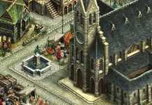 Construisez un empire sur iPad avec Anno : Build an Empire 5