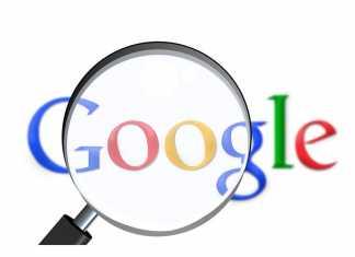 Google présente ses résultats financier pour 2014 3