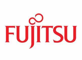 Fujitsu dévoile une nouvelle solution de refroidissement pour smartphones et tablettes 1