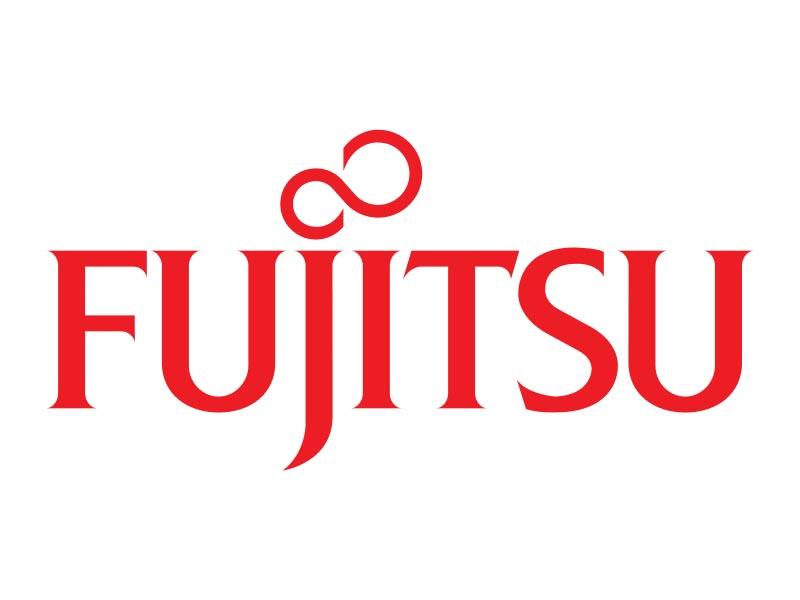 Fujitsu dévoile une nouvelle solution de refroidissement pour smartphones et tablettes