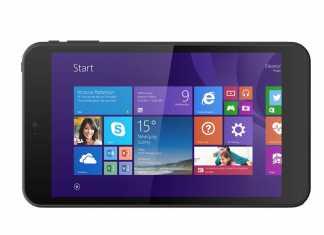 Le constructeur Kazam présente ses nouvelles tablettes et smartphones 3
