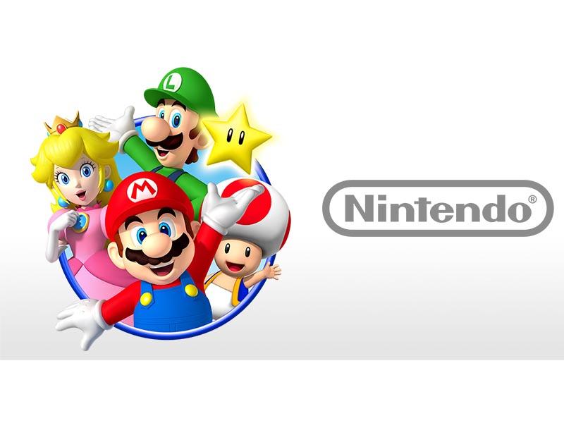 Nintendo se lance prochainement dans les jeux pour mobiles