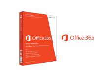 Microsoft Office 365 est désormais gratuit sur les tablettes de moins de 10.1 pouces 1