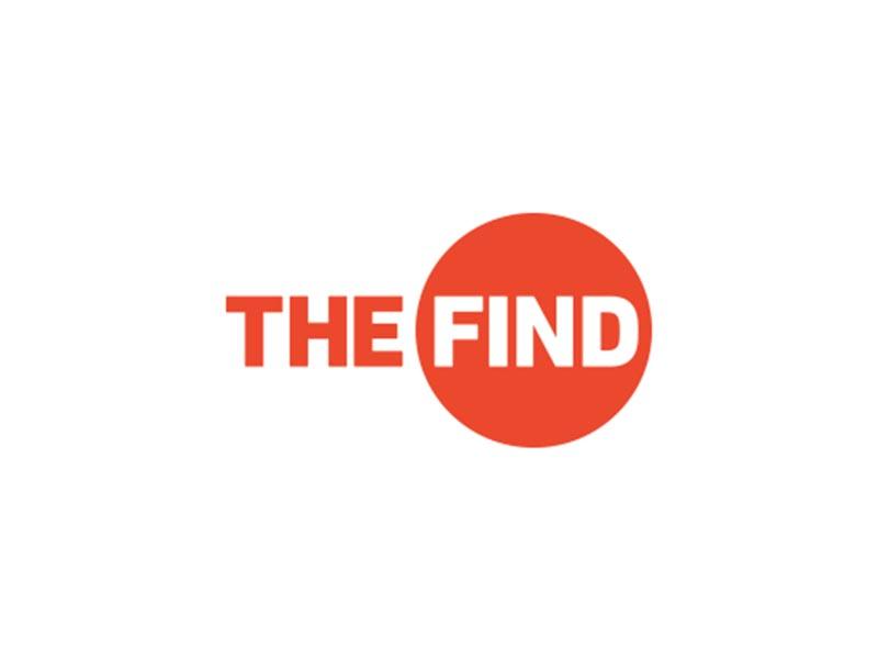 Facebook fait l'acquisition de la plate-forme sociale «TheFind»