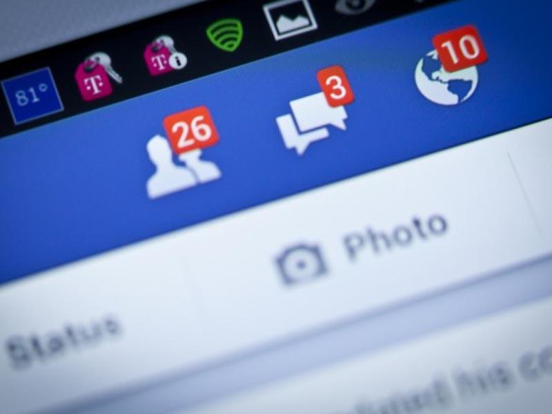 Le transfert d'argent bientôt possible via Facebook