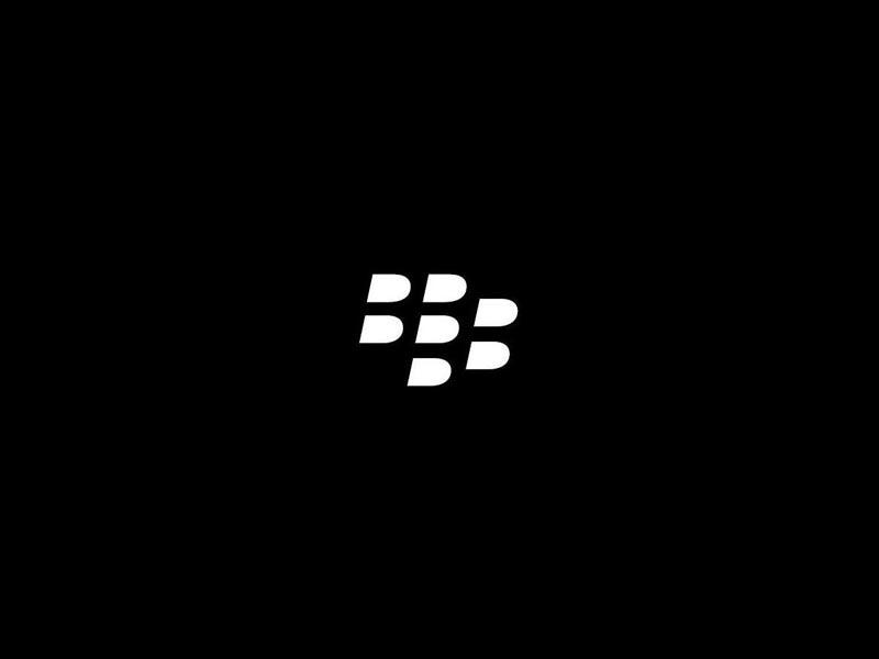 Une nouvelle tablette BlackBerry en provenance de Samsung
