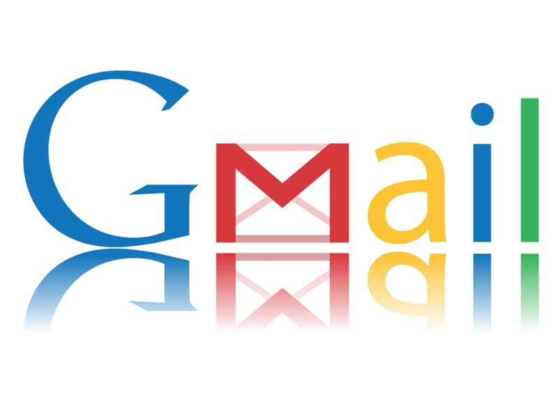 Mise à jour de Gmail en version 4.0 pour iOS