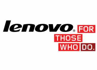 Lenovo présente sa nouvelle phablette A7000 3