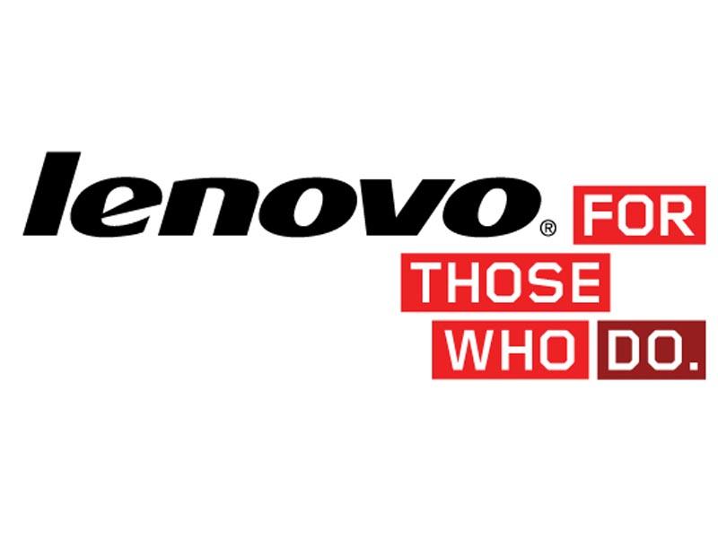 Lenovo présente sa nouvelle phablette A7000