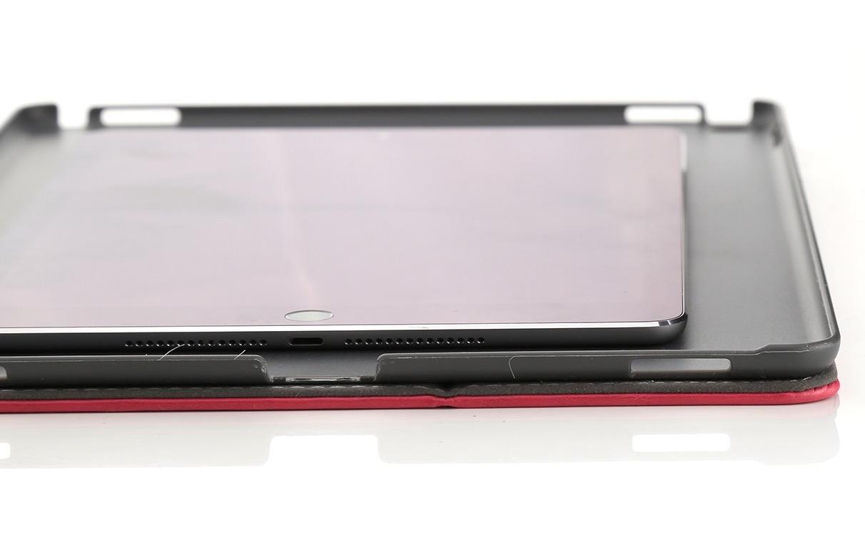 iPad Pro : une coque pour la tablette présumée ?