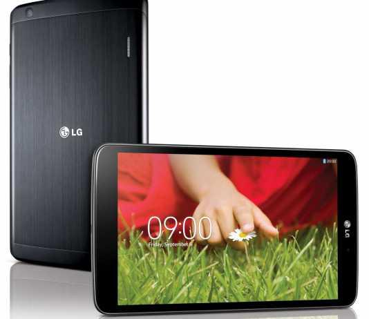 Android Lollipop : HTC et LG font migrer plusieurs appareils