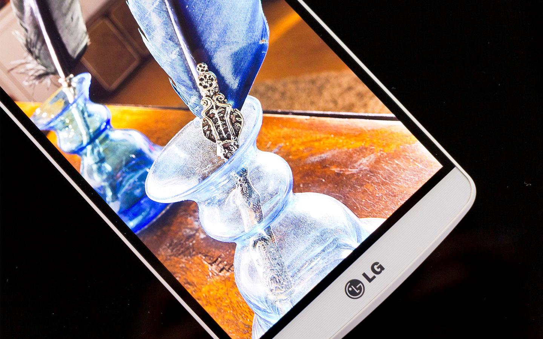 Le LG G4 sera présenté le 28 avril prochain