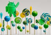 Android Lollipop : la mise à jour peine à percer 2