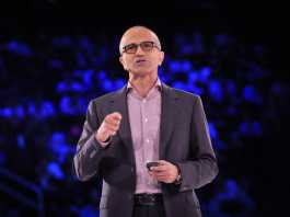 Build 2015 : retour sur les annonces de Microsoft 12