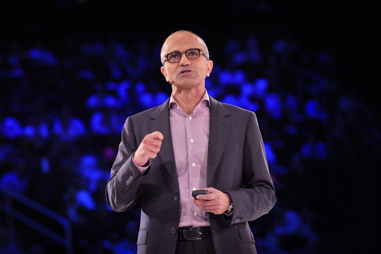 Build 2015 : retour sur les annonces de Microsoft