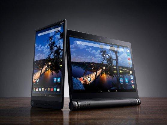 Dell Venue 10 7000 : le dernier hybride en 10″