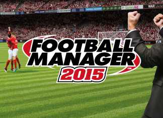 Football Manager Classic 2015 sur iOS et Android 1