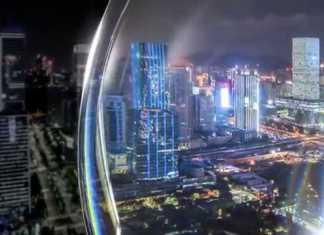 """LG G4 : Premier """"Teaser"""" pour le nouveau smartphone de LG 2"""
