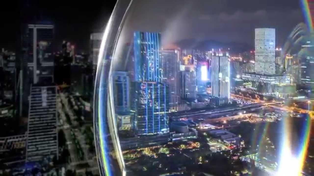 LG G4 : Premier «Teaser» pour le nouveau smartphone de LG
