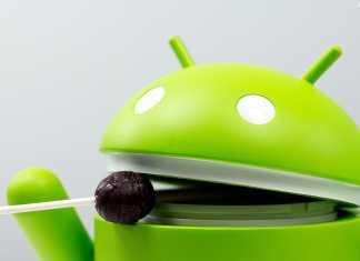 Android M : la prochaine version de l'OS de Google ? 2
