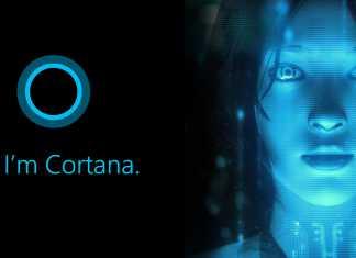 Cortana sera bien décliné sur iOS et Android 1