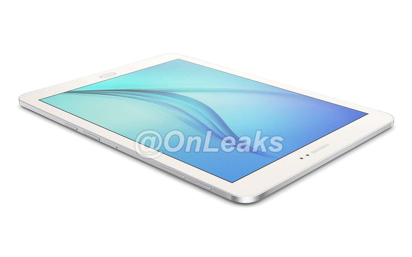 Galaxy-TAb-S2-Android-Samsung
