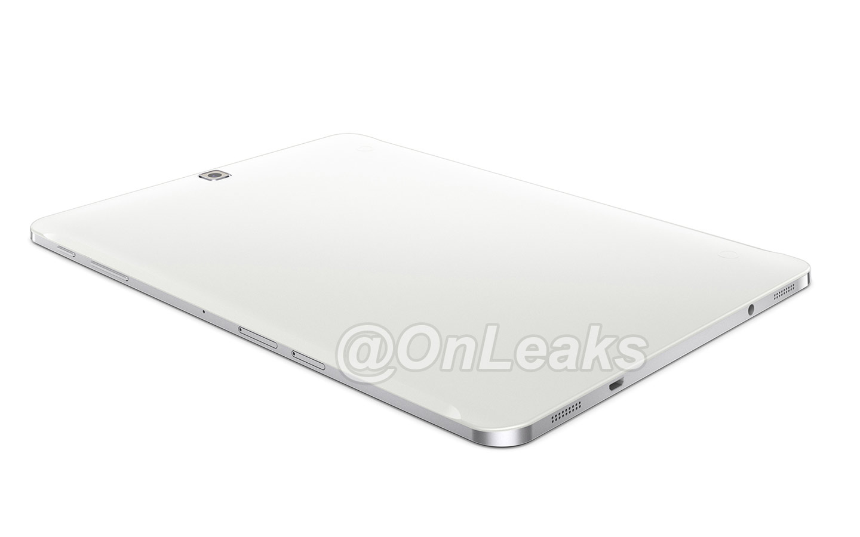 Tablette-Samsung-Galaxy-Tab-S2