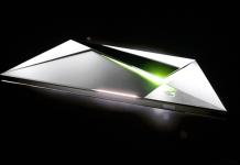 Les Nvidia Shield Android TV et TV Pro apparaissent sur Amazon 4