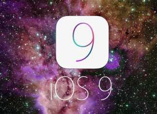 iOS 9 : plus de sécurité et un Siri plus coloré ? 5