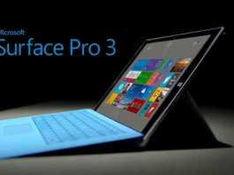 Microsoft Surface Pro 3 : top 5 accessoires 4