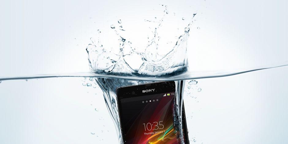 Sony Xperia Z bénéficie du déploiement d'Android Lollipop