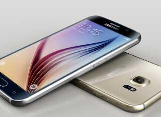 Le Samsung Galaxy S6 bénéficie d'Android 5.1.1 en France 4