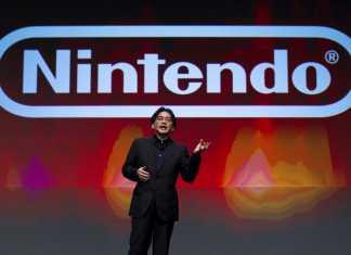 [MAJ] La Nintendo NX ne tournera pas sous Android 3