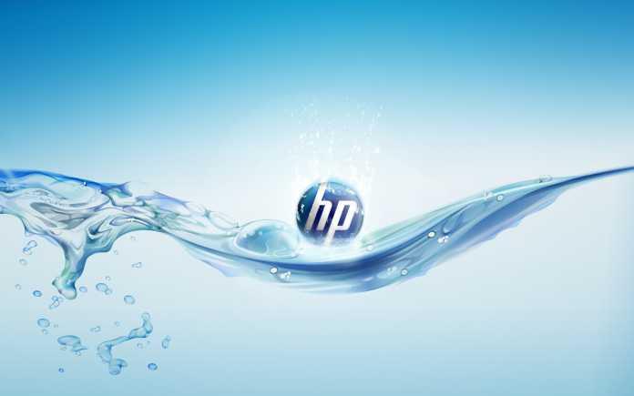 HP Pro Tablet 608 : la première tablette du constructeur sous Windows 10 2