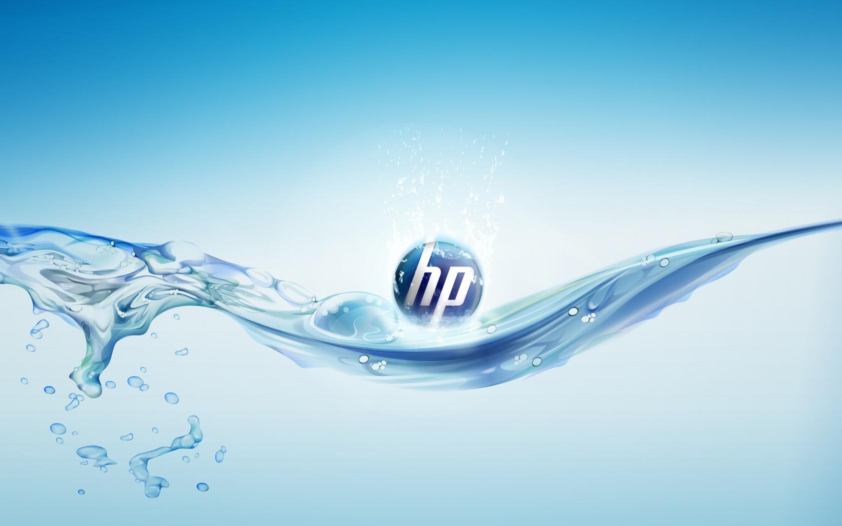 HP Pro Tablet 608 : la première tablette du constructeur sous Windows 10