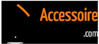 Accessoire tablette
