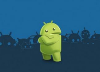 Android Security Rewards : Google va récompenser la recherche de failles 1