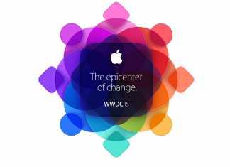 Conférence Apple : Suivez la conférence Apple en live sur iLoveTablette.com