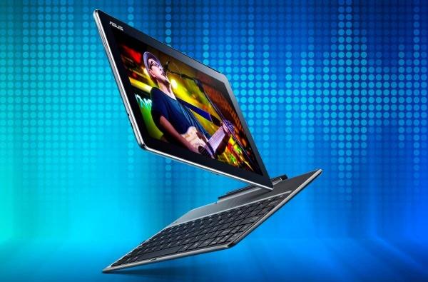 Computex 2015 l 39 asus zenpad 10 et son clavier d tachable for Accessoires asus zenpad 10