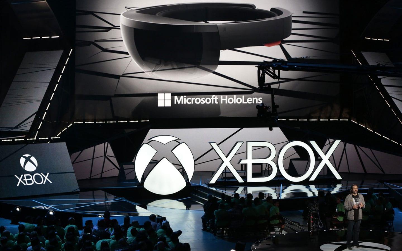 Microsoft donne le ton : Minecraft et Halo 5 en réalité augmentée grâce à HoloLens