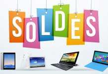 Soldes Tablettes Tactiles été 2015 : les meilleurs plans 2