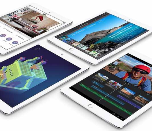 iPad Mini 3 et Air 2 : top 5 accessoires 2