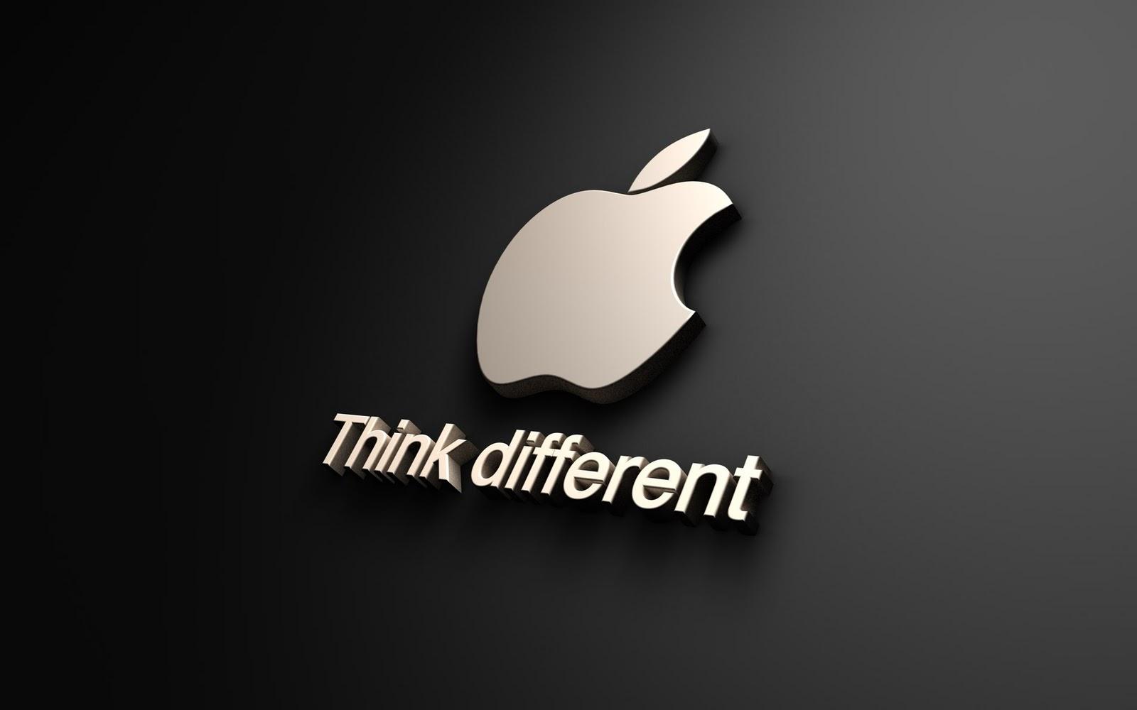 iOS et OS X : alerte aux failles de sécurité