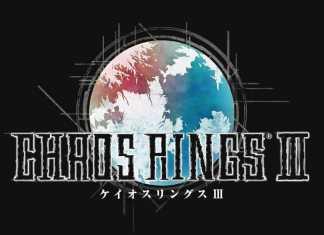 Chaos Rings III débarque enfin en Europe sur iOS et Android 9